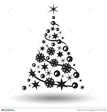 Free Christmas Logos Sinma Carpentersdaughter Co