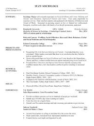 Pastoral Resumes Pastoral Resume Examples Download Youth Pastor Resume Samples Lead