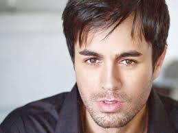 Unraveling The Life of Enrique Iglesias - Inside Look At His Wife ...
