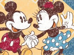 mickey and minnie wallpaper 9 1920 x 1440