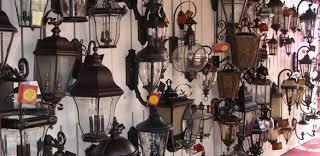 inland lighting. buy lights from inland lighting supplies, inc. h