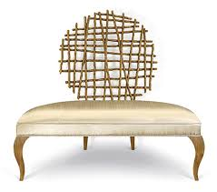 top italian furniture brands. Living_room_furniture_Christopher_Guy 2 Top Italian Furniture Brands