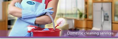 household cleaning companies cleaneat professional cleaning services company in lagos
