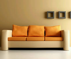 couches design. Interesting Couches Design Sofa Set Brown Designs Throughout Couches F