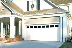 liftmaster garage door opener garage door opener cost installation best time to battery