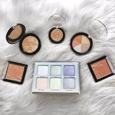 james charles on twitter a very glowing giveaway please read rules good luck s
