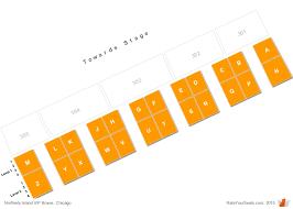 First Merit Bank Pavilion Seating Chart Huntington Bank Pavilion Vip Box Seats And Tables