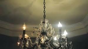 chandelier cfl bulbs chandelier cfl bulbs iglab