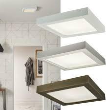 bathroom ceiling exhaust fan