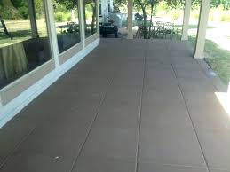 how to paint concrete patio terrific how to paint concrete patio ideas at living room minimalist how to paint concrete patio