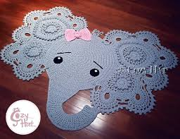 elephant rug for nursery elephant rug round elephant nursery rug elephant rug