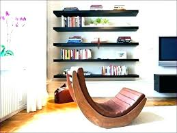 Buy Floating Shelves Online Adorable All Products Floating Shelf Mahogany Online Shopping Red Shelves