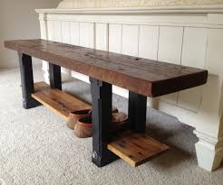 construct reclaimed wood table tops restaurant wood table for construct reclaimed solid wood table top and reclaimed wood coffee table glass top
