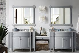 Bathroom Vanities San Antonio Delectable James Martin Vanities Designer Bathroom Vanities Luxury Vanity