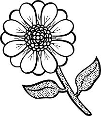 Image Result For Sunflower Pattern