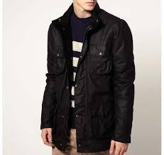 Mens Barbour Corbridge Waxed Jacket,black barbour waxed jacket ... & Mens Barbour Corbridge Waxed Jacket,black barbour waxed jacket Adamdwight.com