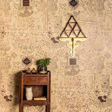 Magical Harry Potter Wallpaper ...