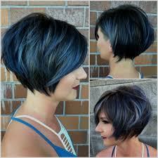 Hair Frisuren 2017 Kreative Frisur Ideen Frisuren Brainjobs Us
