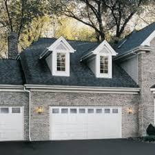 arbe garage doorsHiggins Overhead Door  Garage Door Services  1305 Erie Ct Crown
