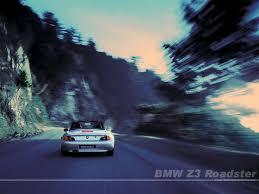 bmw z3 roadster 1024 x 768 wallpaper bmw z3 luxury roadsters