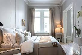 master bedroom ideas white furniture ideas. Elegant Master Bedroom Ideas White By Luxury Bedding For A Classy Furniture