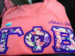 d d1fcc4f1ec39d1c4d805c27 letter shirts sorority greek letter shirts