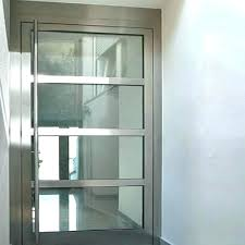 office entry doors. Commercial Double Entry Doors Office  Steel Door Frames For Sale Office Entry Doors G