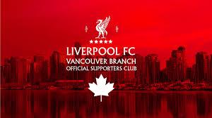 Liverpool Bedroom Wallpaper Liverpool Fc Wallpaper Hd Liverpool Wallpaper Football Club On Sich