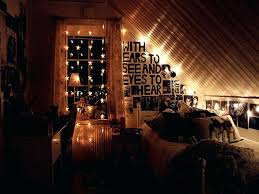 bedroom ideas tumblr christmas lights. Modren Lights Christmas Lights In Bedroom Ideas Remarkable Teenage Girl  With  Throughout Bedroom Ideas Tumblr Christmas Lights