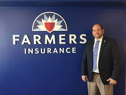 Farmers Insurance - Neil Hays Agency - About | Facebook