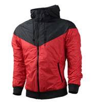 Wholesale <b>Spring Sport Jackets</b> For <b>Men</b> - Buy Cheap <b>Spring Sport</b> ...