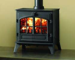 stove used. stove used v