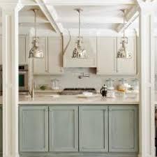 industrial pendant lighting for kitchen. Industrial Pendant Lights In White Kitchen Industrial Pendant Lighting For Kitchen T