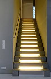 Basement Stair Designs Awesome Step On Style 48 Staircase Design Inspirations For Your Home Sweet