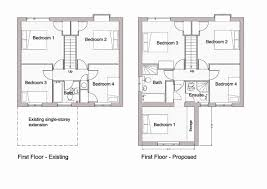 easy floor plan maker.  Maker 6 Easy Floor Plan Maker For