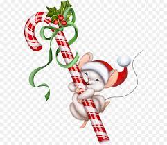 christmas lollipop clip art. Modren Lollipop Candy Cane Christmas Lollipop Clip Art  Cane And Mouse PNG  Clipart For Art I
