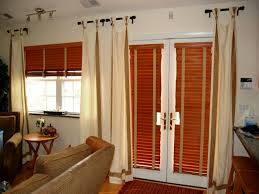 Types Of Window Blinds Window Types Of Window Blinds