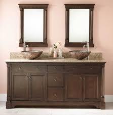 bowl sink vanity. 72\ Bowl Sink Vanity E