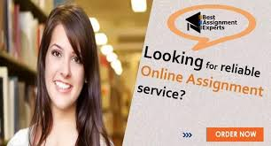 "what does assignment help websites do quora our answer to the question ""can someone help me to do my assignment and score better grades"" is always yes our experts are capable enough to help worldwide"