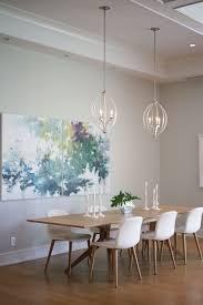 Table Diner Design Design By Alison Mckenzie Medina Interiors Medina