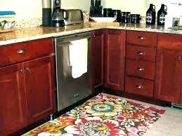 mohawk kitchen rugs 3 piece kitchen rug set s s latte 3 piece printed kitchen rug set mohawk kitchen rugs