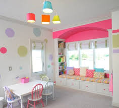 kids playroom furniture girls. Girls Playroom Ideas Kids Furniture O