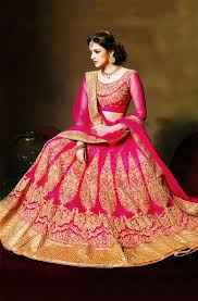 Bridal Lehenga Choli Designs With Price Bridal Lehenga Choli With Price Top 10 Selling Designer