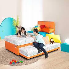 bedroom furniture for teenager. Teenager Plus Comforta 3 In 1 Bedroom Furniture For