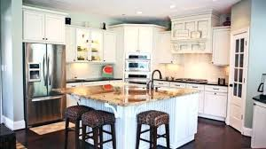 Custom Made Kitchen Islands Custom Made Kitchen Island S Custom