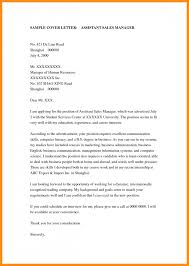 Sample Sports Resume Physician Assistant Cover Letter Examples Family Medicine