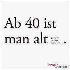 Geburtstag 40 Lustige Sprüche Webwinkelvanmeurs