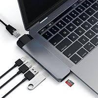Hub <b>usb type c</b> в категории <b>USB</b> хабы в Беларуси. Сравнить цены ...
