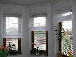 Gardinen Ideen Fur Kleine Fenster Schon Wohnzimmer Of Erkerfenster