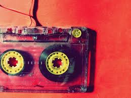 vintage music desktop wallpapers. Perfect Music Music Cassette HD Desktop Wallpaper Throughout Vintage Wallpapers